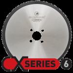 Kinkelder CX 6 incl logo_500