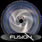 Kinkelder HSS Fusion 500