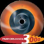 Kinkelder-HSS-Performance_500