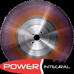 Kinkelder HSS Power Integral_500