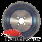Kinkelder TubeMaster_500_new