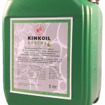 KinkOil Ecotec_small