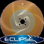 HSS Eclipse met logo_300px