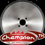 2019_Champion TH_logo_500px_d